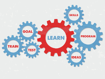 Instructional Design and Expertise - Logical Performance