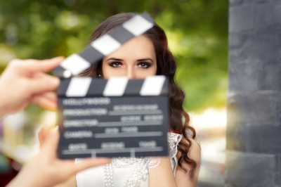 Video Production and Services - Logical Performance